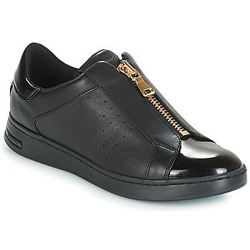 zapatos Spartoo tacon plano cremallera zapatos - Envío gratis con ... 373a8365075