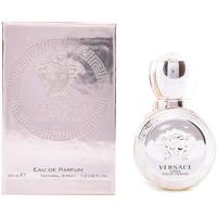 Belleza Mujer Perfume Versace Eros Pour Femme Edp Vaporizador  30 ml