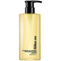 Belleza Mujer Champú Shu Uemura Cleansing Oil Shampoo  400 ml