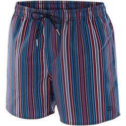textil Hombre Shorts / Bermudas Impetus 7402E58 C83 Azul