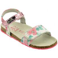 Zapatos Niños Sandalias Lulu