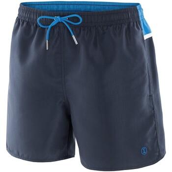 textil Hombre Bañadores Impetus 7410E49 E97 Azul
