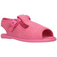 Zapatos Niña Sandalias Batilas LONAS NIÑA - violet