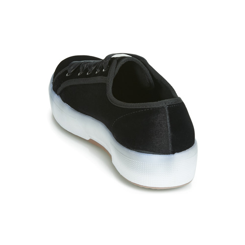 Zapatos Mujer Bajas André Mira Negro Zapatillas wvmN8On0