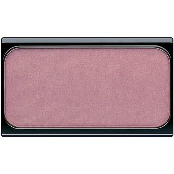 Belleza Mujer Colorete & polvos Artdeco Blusher 23-deep Pink Blush 5 Gr 5 g