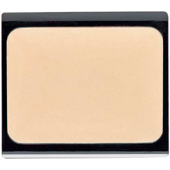 Belleza Mujer Antiarrugas & correctores Artdeco Camouflage Cream 15-summer Apricot 4,5 Gr 4,5 g