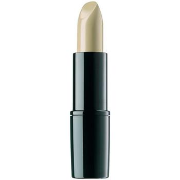 Belleza Mujer Antiarrugas & correctores Artdeco Perfect Stick 06-neutralizing Green 4 Gr 4 g