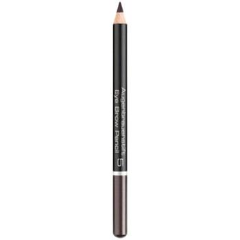 Belleza Mujer Perfiladores cejas Artdeco Eye Brow Pencil 5-dark Grey 1,1 Gr 1,1 g