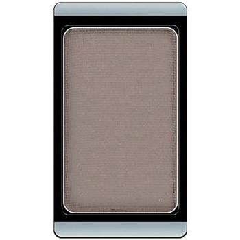 Belleza Mujer Sombra de ojos & bases Artdeco Eyeshadow Matt 520-matt Light Grey Mocha 0,8 Gr 0,8 g