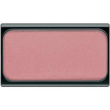 Belleza Mujer Colorete & polvos Artdeco Blusher 30-bright Fuchsia Blush 5 Gr 5 g