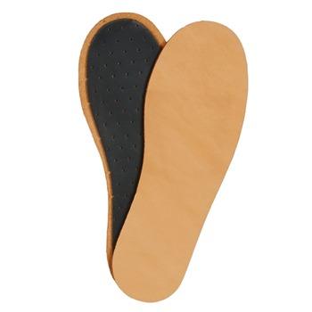 Accesorios Niños Complementos de zapatos André SEMELLE CUIR Beige
