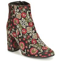 Zapatos Mujer Botines André REQUIEM Multicolores
