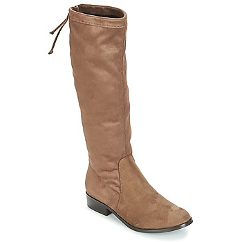 Zapatos Mujer Botas urbanas André ANAIS Topotea