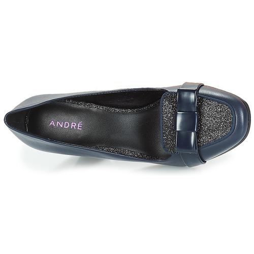 André Marino Tacón De De Zapatos Zapatos ymbY7gv6If