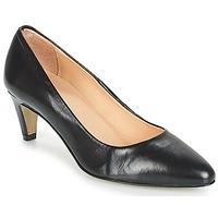 Zapatos Mujer Zapatos de tacón André PUMP Negro