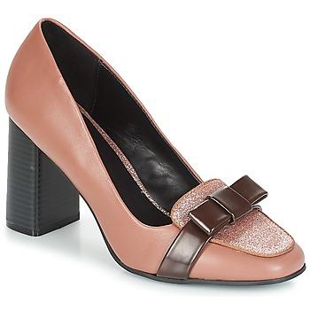 Zapatos Mujer Zapatos de tacón André EDITHA Topotea