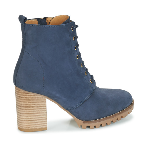 Mujer André Marino Botines Rover Zapatos thrdsCxQ