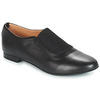 Zapatos Mujer Derbie André PERLITA Negro
