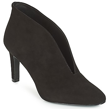 Zapatos Mujer Low boots André FILANE Negro