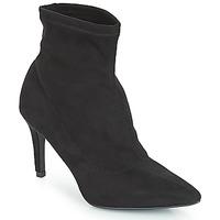 Zapatos Mujer Botines André FANTASQUE Negro