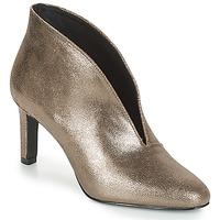 Zapatos Mujer Zapatos de tacón André FILANE Oro