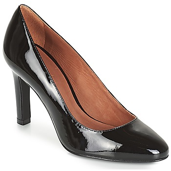 Zapatos Mujer Zapatos de tacón André FARWELL Negro