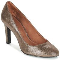 Zapatos Mujer Zapatos de tacón André FARWELL Oro