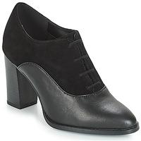 Zapatos Mujer Zapatos de tacón André FEI Negro