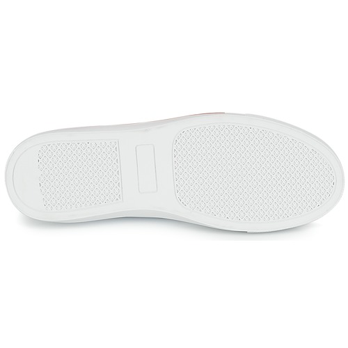 Bajas Agari Mujer Zapatillas Zapatos André Blanco cj3RL54Aq