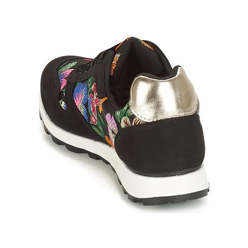 Mujer Multicolor Zapatillas Zapatillas Mujer Multicolor Zapatillas Zapatillas Bajas Mujer Multicolor Bajas Bajas yvf6gYb7