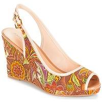 Zapatos Mujer Sandalias André JULIETTA Topotea