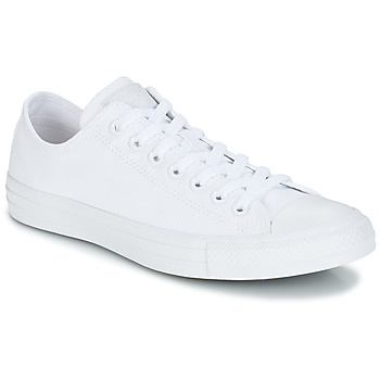 Zapatos Zapatillas bajas Converse ALL STAR CORE OX Blanco