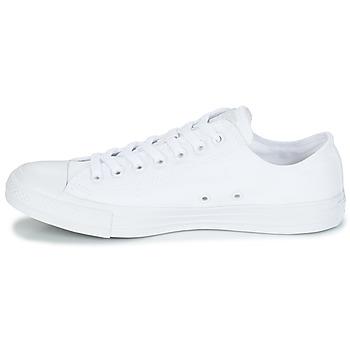 Converse ALL STAR CORE OX Blanco