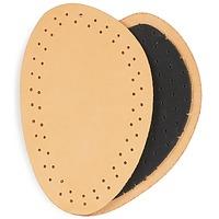 Accesorios Mujer Complementos de zapatos André 1/2 SEMELLE Beige