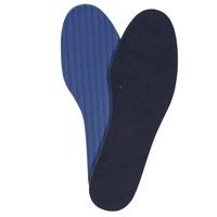 Accesorios Mujer Complementos de zapatos André SEMELLE POLAIRE Azul