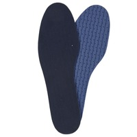 Accesorios Hombre Complementos de zapatos André SEMELLE POLAIRE Azul