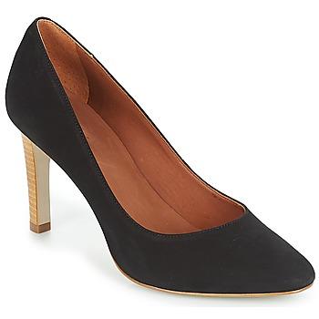 Zapatos Mujer Zapatos de tacón André MANUELA Negro