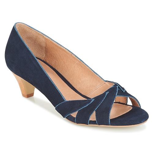 André MUSIK Marino - Envío gratis   ! - Zapatos Zapatos de tacón Mujer