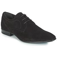 Zapatos Hombre Derbie André MONOPOLE Negro