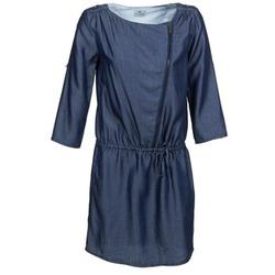 vestidos cortos Chipie JULIETTE