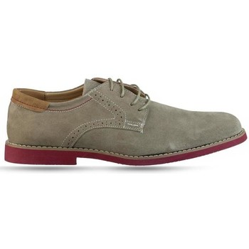 Zapatos Hombre Mocasín Rks 32010 taupe taupe