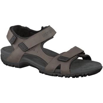 Zapatos Sandalias Mephisto BRICE Gris
