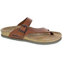Zapatos Hombre Zuecos (Mules) Mephisto Niels Marr