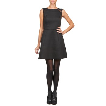 Betty London BIJOU Negro