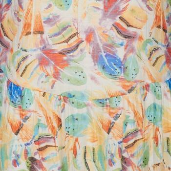 See U Soon CAROLINE Multicolor