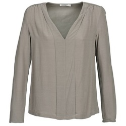textil Mujer Tops / Blusas See U Soon CHARLOTTE Topotea