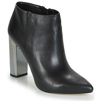 Zapatos Mujer Low boots MICHAEL Michael Kors PALOMA Negro