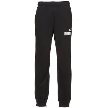 Pantalones de chándal Puma ESS1 LOGO SWEAT PANTS