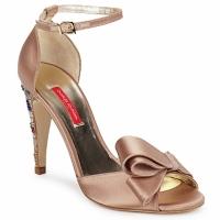 Zapatos Mujer Sandalias Charles Jourdan MANRAY Arena