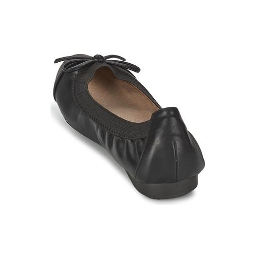 manoletinas Negro Bailarinas Mujer Mujer manoletinas Mujer Negro manoletinas Bailarinas Negro Bailarinas TFc3Kl1J